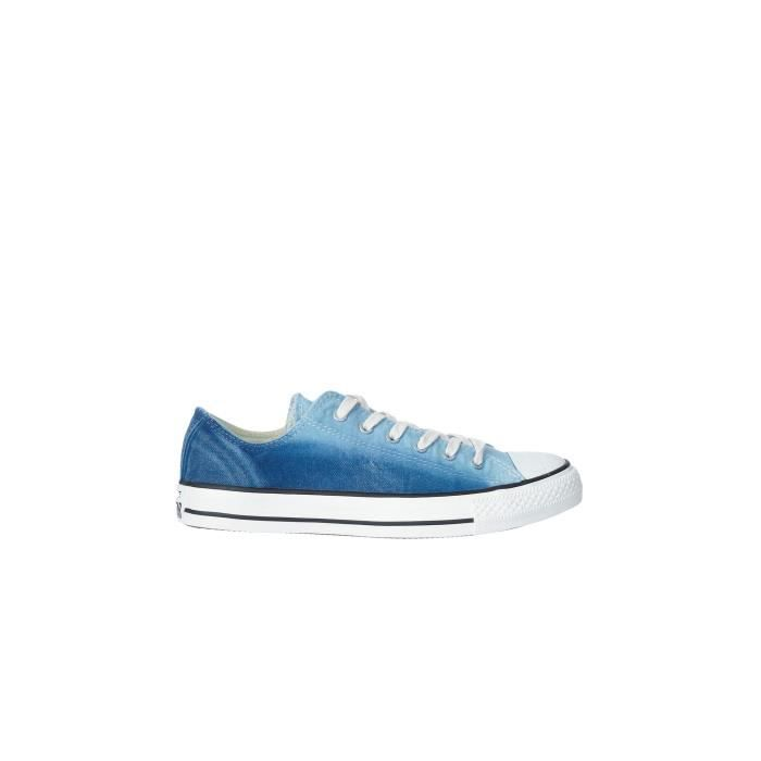 Baskets Converse Chuck Taylor All Star OxFemme xzZjwgjy4f