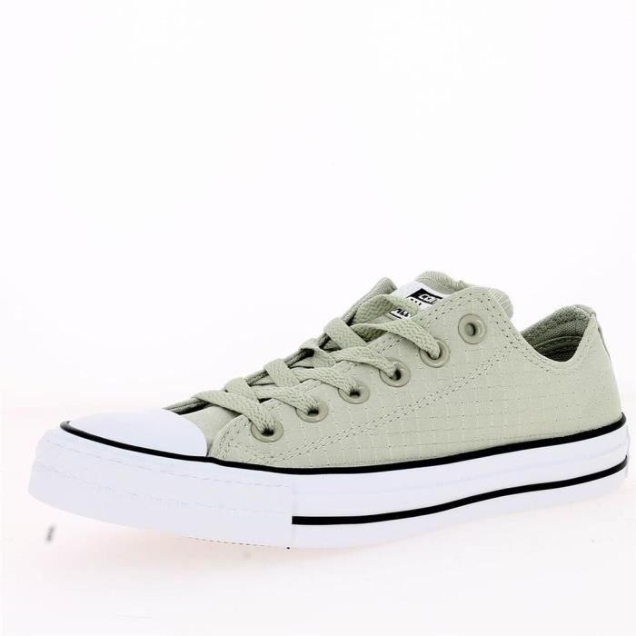converse ox homme