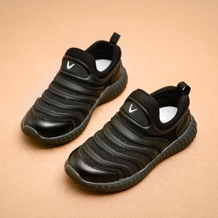 a5dda41defdf44 Été nouvelles chaussures pour enfants garçons et filles chaussures ...
