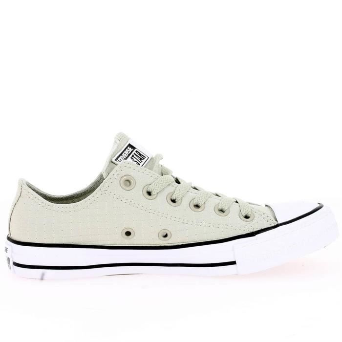 baskets all star ox homme converse all star ox h