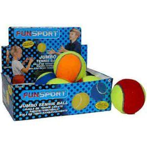KIMPLAY 3 balles de tennis