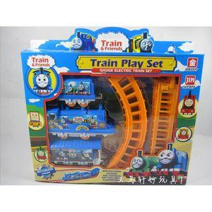 train locomotive jouets enfant achat vente jeux et jouets pas chers. Black Bedroom Furniture Sets. Home Design Ideas