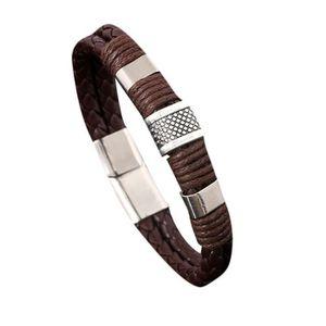 Bracelet homme cdiscount