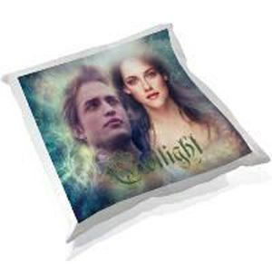COUSSIN COUSSIN TWILIGHT