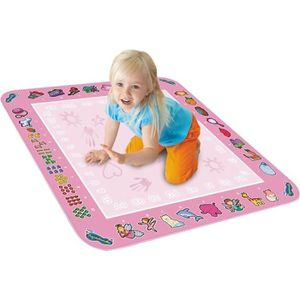 tapis aquadoodle achat vente jeux et jouets pas chers. Black Bedroom Furniture Sets. Home Design Ideas