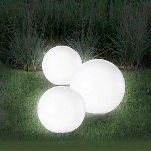Globe pour luminaire exterieur - Achat / Vente pas cher
