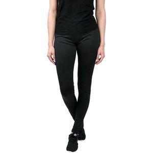 Legging transpirant - Achat   Vente pas cher 2160bf208503