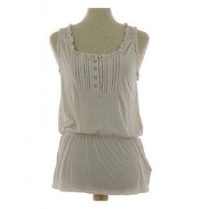 6d613f95fa02 Top Tommy hilfiger femme - Achat   Vente Top Tommy hilfiger femme ...