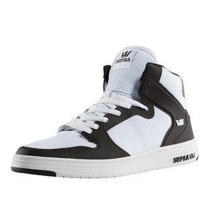 BASKET Supra Homme Chaussures / Baskets Vaider 2.0