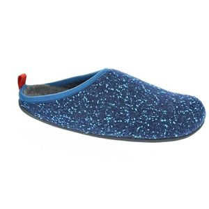CHAUSSON - PANTOUFLE Chaussures Camper Pantoufles modèle de l'Univers25