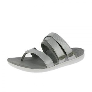 SANDALE - NU-PIEDS Sandales FitFlop Neoflex Toe-Thong