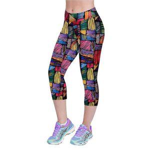 4de9f2acb1 lafayestore-r-femmes-sexy-legging-skinny-patchwork.jpg