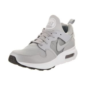 Prime Max Running Taille Nike 47 Shoe Dwx0m Air TluF31KJc