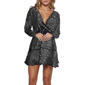 5bee5f3d34af femmes-robe-decollete-en-v-leopard-manches-longues.jpg