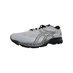 Asics Gel exaltent 4 Running Shoe X5VND Taille 43