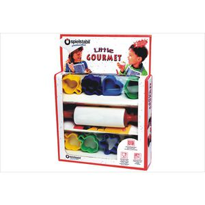ustensiles cuisine enfants achat vente jeux et jouets pas chers. Black Bedroom Furniture Sets. Home Design Ideas
