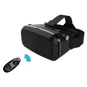 Lunettes connectées POLAROID Casque de réalité virtuelle 3,5