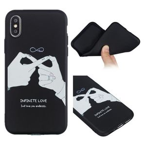 coque iphone xs anker