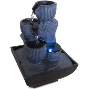 Fontaine Achat Vente Fontaine Pas Cher Cdiscount