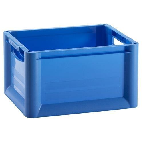 Bac Unibox 20 L Curver - Achat / Vente boite de rangement - Cdiscount