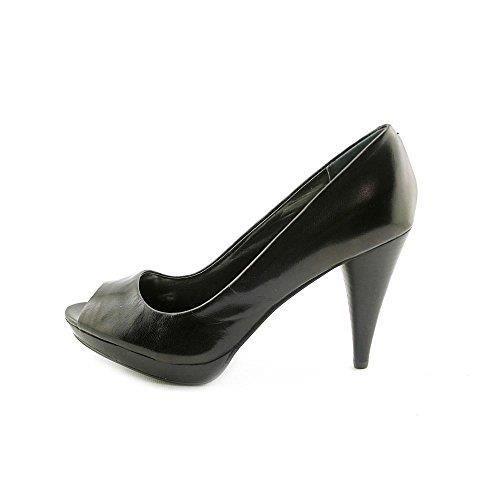 Celine Chaussures Femmes Style amp; Femmes Style Talons Co À xYPSRXw