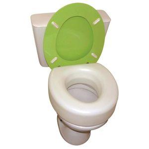 accessoires toilettes achat vente accessoires. Black Bedroom Furniture Sets. Home Design Ideas