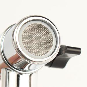 purificateur eau robinet achat vente purificateur eau robinet pas cher cdiscount. Black Bedroom Furniture Sets. Home Design Ideas