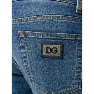 c6274ce740fd6 Vêtements Homme Dolce   Gabbana - Achat   Vente Dolce   Gabbana pas ...