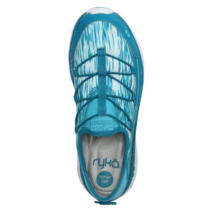 Plume Pace Chaussure de marche KYKBW Taille-36 1-2