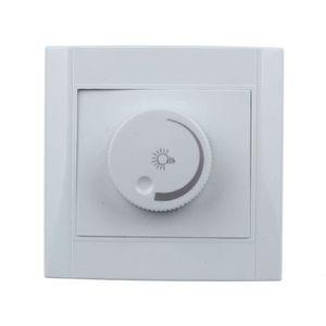 AMPOULE - LED iportan® Accueil Accessoires 220V LED Gradateur po