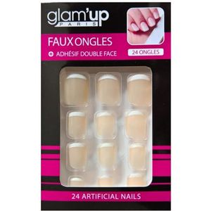 faux ongles soldes