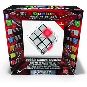 CASSE-TÊTE GOLIATH TOYS Rubik's cube électronique Spark