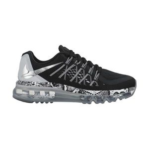 on sale b2ea9 967bc CHAUSSURES DE RUNNING NIKE AIR MAX 2015 GS
