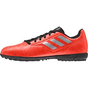 new concept e9f45 f0b53 CHAUSSURES DE FOOTBALL Chaussures adidas Conquisto II Turf