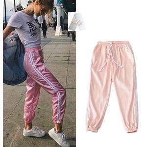 Taille Pantalon Dressystar Confortable vêtement Grande Femme q7qdwt1