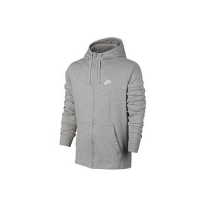 3bb53355dc992 Pull Nike homme - Achat / Vente Pull Nike Homme pas cher - Soldes d ...