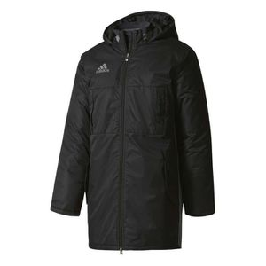 Veste Homme Cher Vente Pas Adidas Achat ED92WHIY