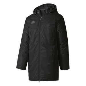 Veste Adidas originals - Achat   Vente Veste Adidas originals pas ... c895470ca53