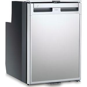 Réfrigérateur pour véhicules de loisirs DOMETIC Réfrigérateur à Compression CoolMatic CRX-