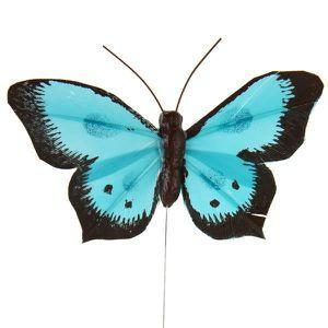 b91a536504491b Papillon decoration table de mariage - Achat / Vente pas cher