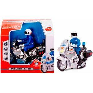 Moto Chers Pas Vente Jouets Police Et Jeux Achat 4ARqL35cj
