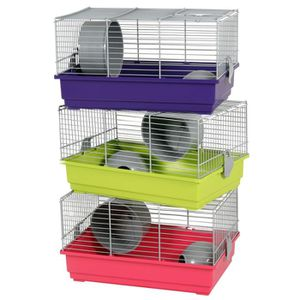 CAGE Cage hamster/souris Jordy Baby