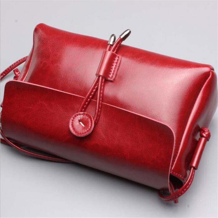 de luxe sac sac chaine sac bandouliere main cuir sac sac à femme qfz8pz d9a620b7d31
