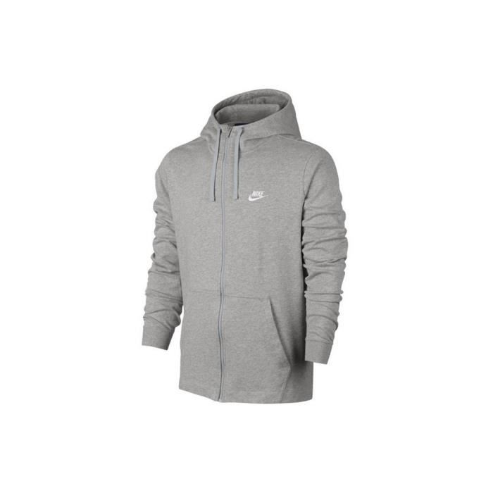 9fb7b25fdb Pull Nike homme - Achat / Vente Pull Nike Homme pas cher - Soldes d ...