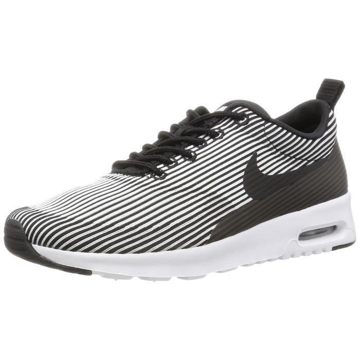 BASKET Nike chaussure de running femme air max thea kjcrd