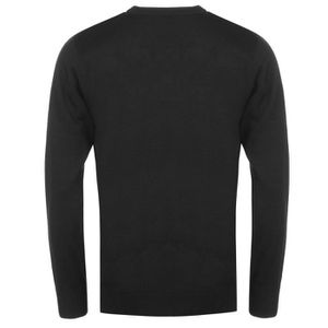 14872ffff237 Pull homme - Achat   Vente Pull Homme pas cher - Cdiscount