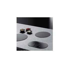 PLAQUE POSABLE Table induction Nomade 2 foyers - ATIN2BK