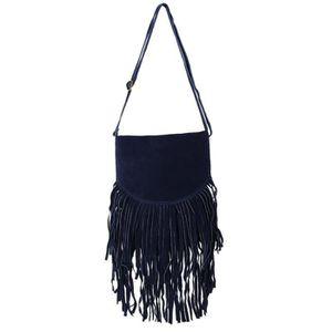 e0d5a3603324 sac-bandouliere-a-franges-femme-en-cuir-de-vachett.jpg