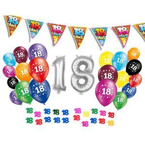 d 233 coration anniversaire 18 ans achat vente d 233 coration anniversaire 18 ans pas cher