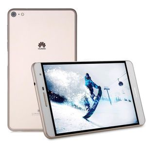 SMARTPHONE Tablette Huawei Media M2 Lite OR 4G Android5.1 pha